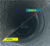 911 Dryer Vent Cleaning Clear Lake City TX