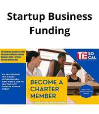 Startup Business Funding