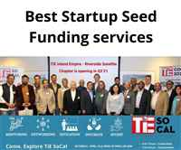 Best Startup Seed Funding services