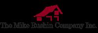 The Mike Rushin Company Inc