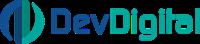 DevDigital
