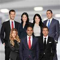 Personal injury attorney in San Diego