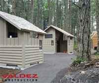 Valdez Construction, Inc