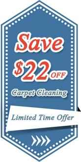 Carpet Cleaning Stafford Texas
