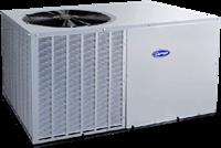 Plano HVAC Repair Solutions