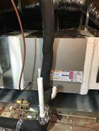 Best Choice HVAC Service Plano