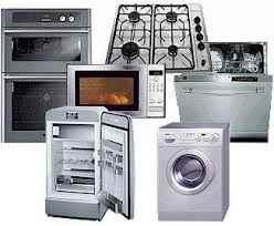 Appliances Repair