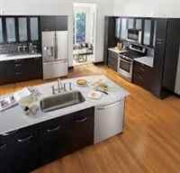 Expert Appliance Repair Co Sun Valley