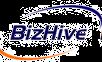 https://www.biz-hive.com/blogging-services/