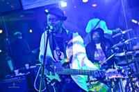 Enjoy Live Music at Kansas City_s Popular Nightlife Spot_ The Epicurean