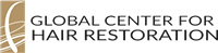 Global Center for Hair Restoration