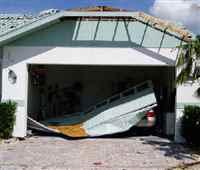 Payless Garage Door Service Melrose
