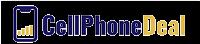 CellPhoneDeal.com