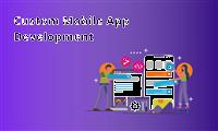 Mobile App Development and Web Development Company