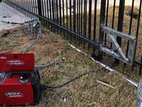 welding_automatic_gate