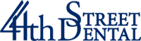 44th-logo1