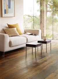Expert Flooring Solutions