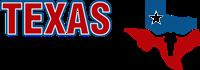 Texas Diagnostic Laboratories