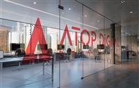 ATop Digital Marketing Agency