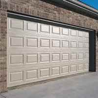 garage12