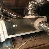 Same Day AC Repair Services N. Richland Hills