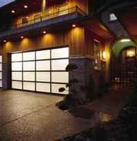 New Horizon Garage Door Repair Scottsdale