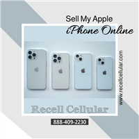 Recell Cellular