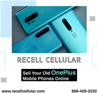 sell old oneplus mobile phones