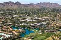 Buy and Sell Luxury Homes in Scottsdale, Arizona