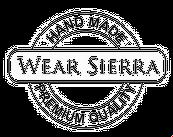 Sierrra Socks