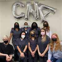 AIM Medical Training College