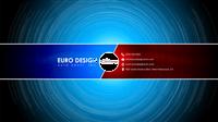 Euro Design Auto Craft