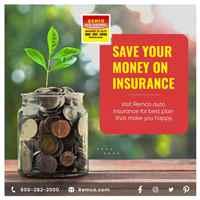 car insurance  - Remco Auto Insurance