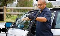 Mobile Car Glass Bakersfield 2