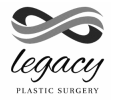Legacy Plastic Surgery