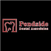 Pondside Dental Associates - Jamaica Plain