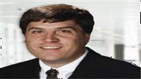 Dr Michael Magoline