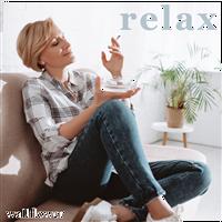 Wallflower Dispensary Las Vegas Relax Lifestyle