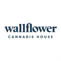 Wallflower Cannabis House