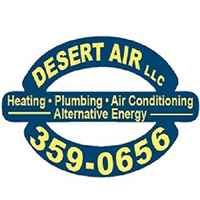 AIR CONDITIONING SERVICE / REPAIR / REPLACEMENT