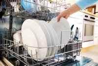 dishwasher_service