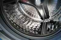 Appliance Repair Plainfield