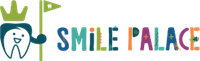 Smile Palace - Kansas City