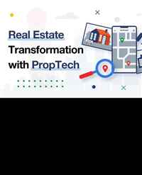 realestate-solution-protech