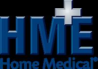 HME Home Medical Sheboygan