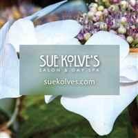 Sue Kolve's Salon & Day Spa
