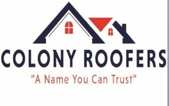Roofing Contracting