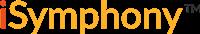 iSymphony