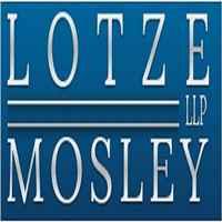 Lotze Mosley LLP