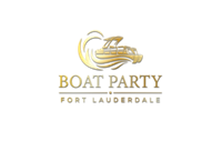 Boat Party Fort Lauderdale LLC